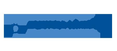 Academy of Dental Learning & OSHA Training
